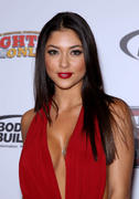 Arianny Celeste - 4th Annual Fighters Only World Mixed Martial Arts Awards (11/30/11) - (6xHQ)