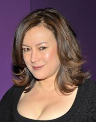 Jennifer Tilly @ ''The Making Of Plus One'' Screening in Santa Monica - Feb. 2, 2011 (12HQ)