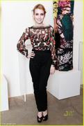 Nov 17, 2010 - Emma Roberts - Boutiques.com Launch Party In New York City (5 MQ pics) Th_04706_Forum.anhmjn.com_001_122_560lo