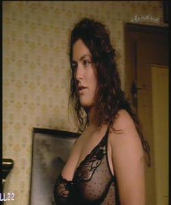 Christine nackt bilder neubauer von Nackte Muschi