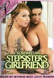 i_screwed_my_stepsisters_girlfriend_2_front_cover.jpg