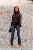 Jana in Postcard from Praha15hqunwasp.jpg