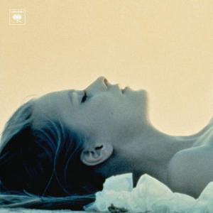 capa Beady Eye   BE (iTunes Version) (2013)