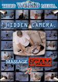 th 44758 Hidden Camera Massage Scam 123 62lo Hidden Camera Massage Scam