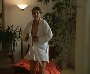 Nackt petzl playboy sabine Famous Playboy