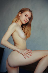 http://img206.imagevenue.com/loc70/th_428922401_MetArt_Delin_Shayla_high_0052_123_70lo.jpg