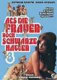 als_die_frauen_noch_schwaenze_hatten_3_front_cover.jpg