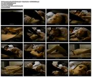 http://img206.imagevenue.com/loc86/th_950667929_InternationalNecktieStrangler_MistyMundae_MOTHERLESS..mp4_123_86lo.jpg