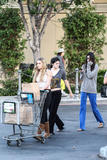th_57233_Preppie_Kendall_and_Kylie_Jenner_shopping_in_Calabasas_4_122_90lo.jpg