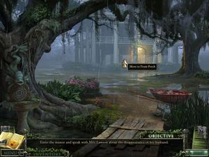 لعبة Mystery Case Files 7 13th Skull Collector's Edition كاملة th_669243358_Mystery