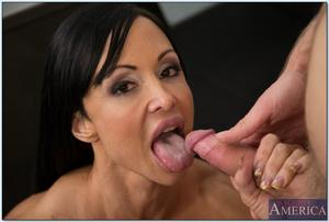th 211345260 Jewels Jade 253 123 92lo Descargar MILF Jewels Jade (My First Sex Teacher) (Naughtyamerica) (SD/HD) Gratis